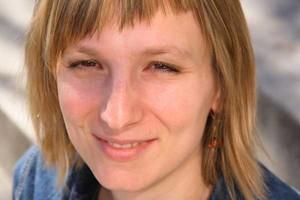 Koordynatorka Greenpeace: Zakaz upraw GMO musi objąć również Polskę