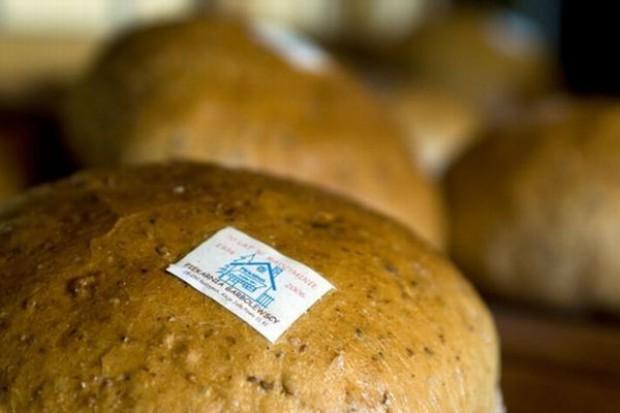 Kontrola IJHARS: Ponad 50 proc. pieczywa jest źle oznakowana
