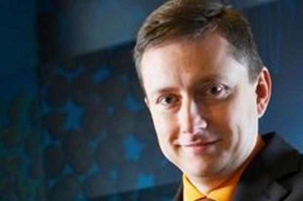 Helio inwestuje 10,4 mln zł w halę