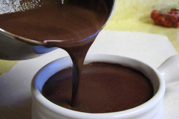 Eksport czekolady z Europy Zachodniej do Polski zmniejszył się o połowę