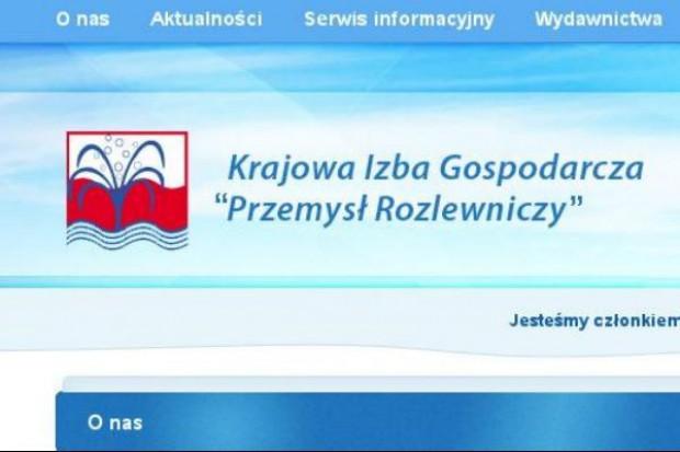 Rusza kampania promocyjna wód mineralnych