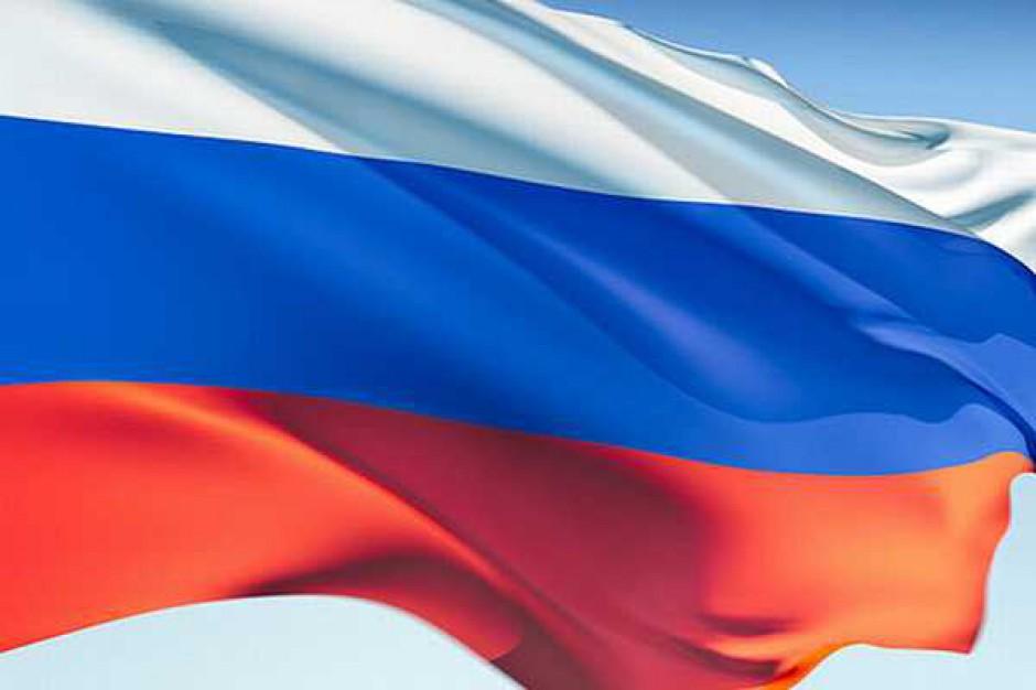 Rosja zredukuje kontyngenty importowe na mięso