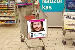 Carrefour Mova sprzedał ponad 100 tys. kart SIM w ciągu roku działalności