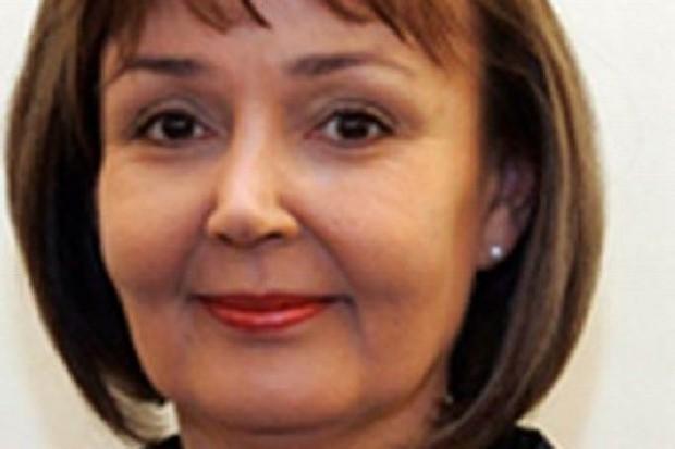 Minister pracy: Pakiet antykryzysowy może być gotowy w maju