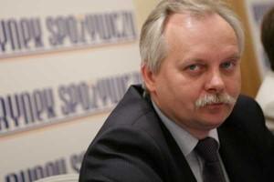 Prezes PZPBM: Rośnie zainteresowanie wołowiną wysokiej jakości
