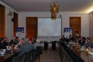 Walne Zgromadzenie Członków Polskiej Izby Mleka