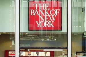 """Belvedere ostro odpowiada na """"atak"""" amerykańskiego The Bank of New York Mellon"""
