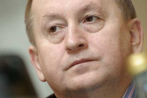 Prezes ZPB: Branża spożywcza powinna znaleźć nowe sposoby zabezpieczania kredytów