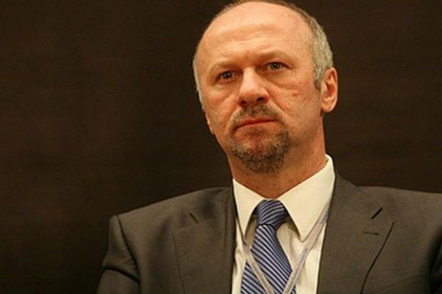 Prezes Banku Citi Handlowy: Banki boją się o wyniki finansowe firm w 2009 r.