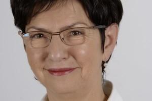 Przedstawicielka Haribo: Polski rynek produktów bio będzie gonił Zachód