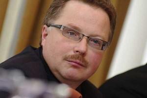 Prezes ZM Nowak: Medialność branży przeszkadza zakładom mięsnym