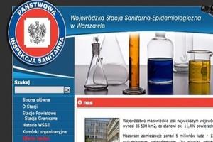 Sanepid: pojawienie się wirusa grypy w Polsce jest nieuniknione