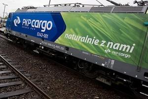 Ekspert: dzięki wejściu do UE mamy w Polsce rynek kolejowych przewozów towarowych