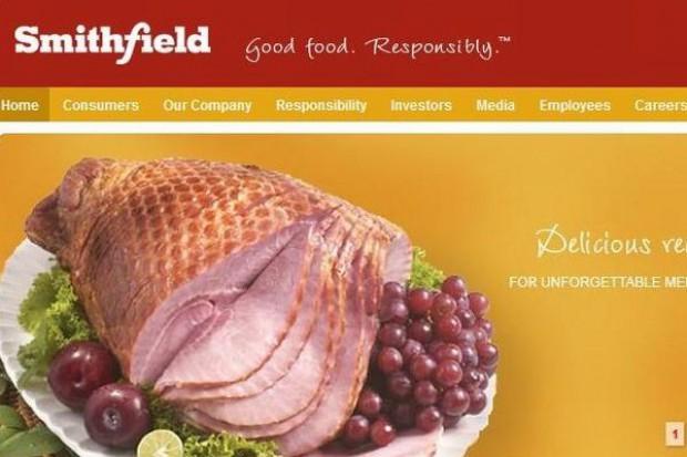 Świńska grypa: Przemysł mięsny walczy z falą rosnącego strachu