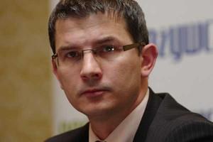 Prezes Polskiego Mięsa: Wirus H1N1 nie zraża konsumentów do wieprzowiny