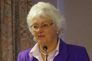 Komisarz Boel uznała wsparcie dla eksportu wieprzowiny za zbędne