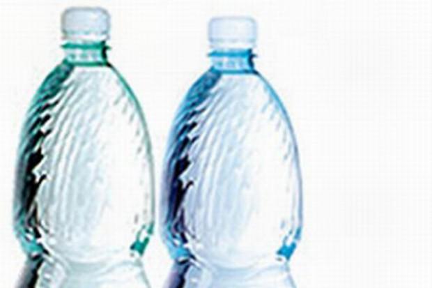 Polska sieć handlowa uruchomiła własną rozlewnię wody mineralnej