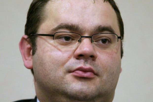 PKM Duda miał 16,34 mln zł straty netto w 2008 roku