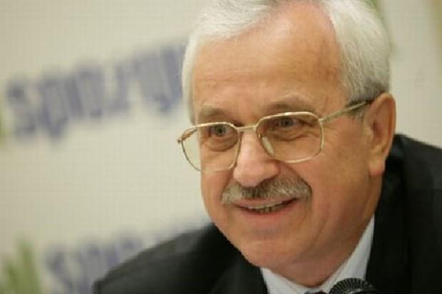Prywatyzacja ZM Łmeat-Łuków zakończona, Farmutil kupił ostatni pakiet akcji zakładów