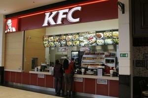 Sieci restauracji, mimo kryzysu, będą zwiększać zatrudnienie