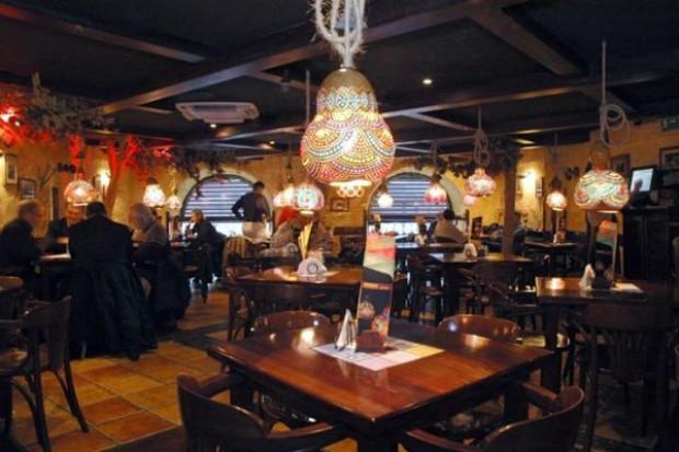 Sfinks przywraca radę restauratorów i zapowiada duże zmiany