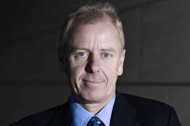 Carlsberg zwiększył przychody o 25 proc., spółka koncentruje się na redukcji kosztów