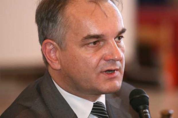 Wicepremier: Efektywne wykorzystywanie środków UE ważniejsze niż ryzyko błędów