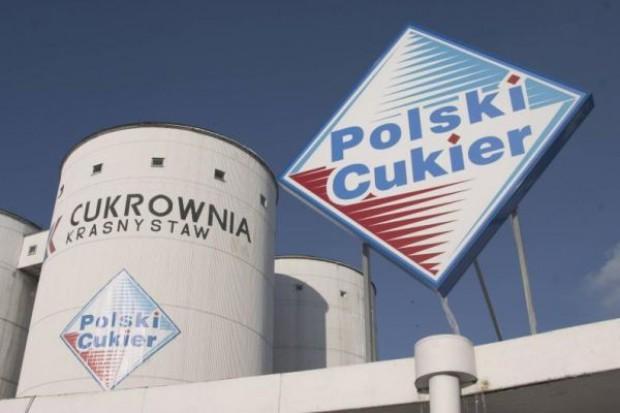 Polski Cukier chce inwestować w Ameryce Południowej i na Bałkanach