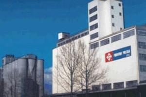 Provimi zamknie zakład produkcyjny w Brzesku i zwolni 130 pracowników