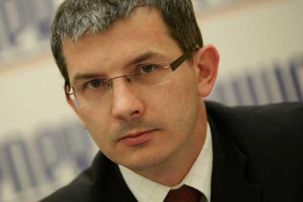 Prezes ZPM: Pojawienie się A/H1N1 w Polsce nie powinno wpłynąć na sprzedaż mięsa