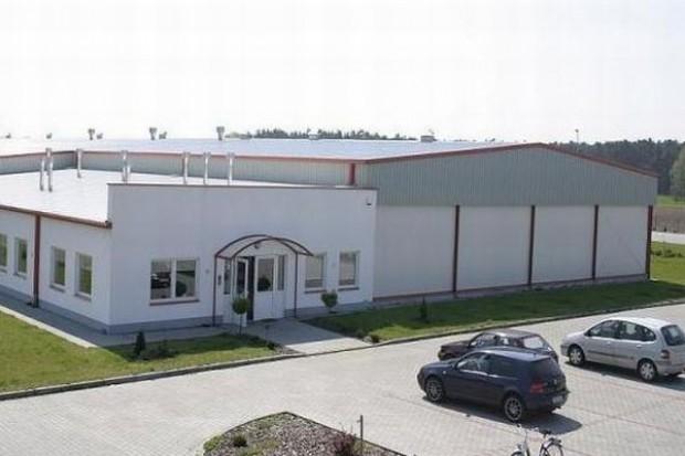 Levant przejmuje udziały w firmie Kekbel-Max