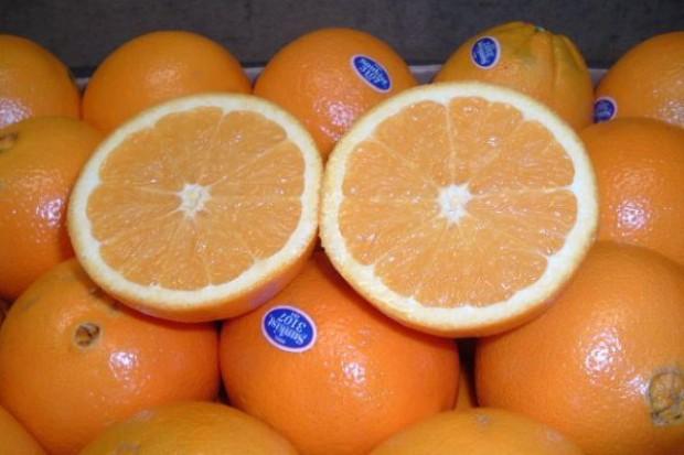Amerykański dystrybutor warzyw i owoców wkrótce wejdzie na polski rynek