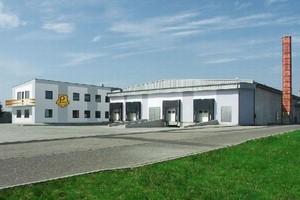 PKM Duda sprzedaje Zakłady Mięsne Paruzel