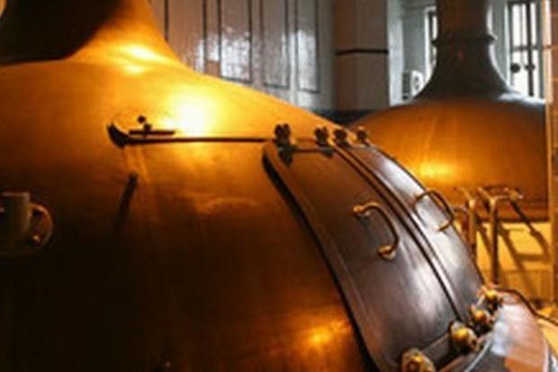 W 2009 roku dojdzie do załamania sprzedaży na rynku piwa?