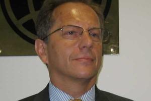 Główny ekonomista PID: Nowa grypa może kosztować 3 bln USD