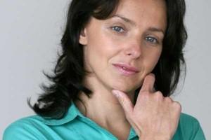 Przedstawicielka Provimi: Sektor produkcji paszy nie odczuje skutków kryzysu