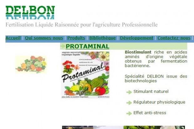Francuski producent nawozów wchodzi na polski rynek