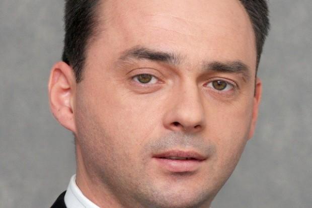 Dyrektor Fiege: Polski rynek FMCG jest stabilny logistycznie