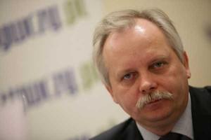 Prezes PZPBM: Strach przed grypą powoduje zawirowania popytu, nie tylko na rynku wieprzowiny