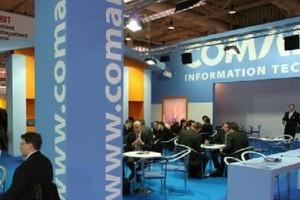 Comarch wchodzi ze swoim oprogramowaniem do chińskich sieci handlowych