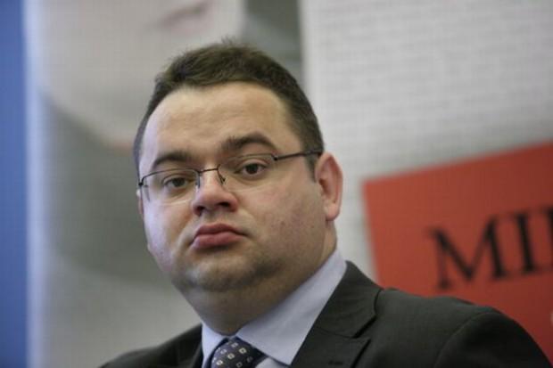 PKM Duda miał w I kw. 2009 r. 44,7 mln zł straty netto