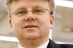Prezes Tesco: Nawet po kryzysie dyskonty zachowają w Polsce bardzo mocną pozycję