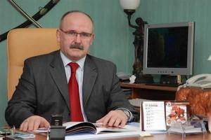 Prezes ZM Konarczak: Mimo wzrostu cen wędlin, sprzedaż rośnie