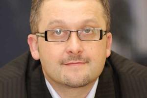Wiceprezes PKM Duda: Rynek produkcji żywca wieprzowego będzie się odradzał