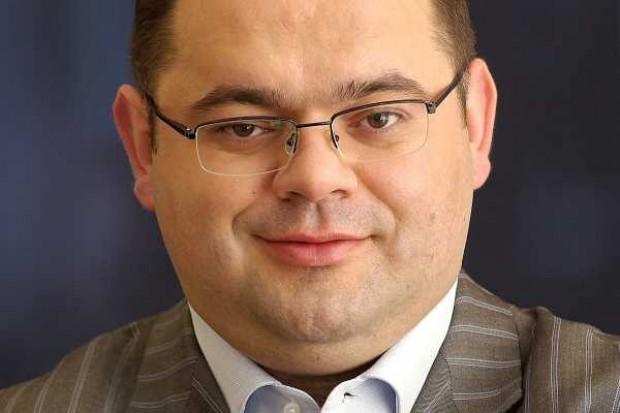 Prezes PKM Duda: Zamierzamy sprzedać część aktywów, nie związanych z podstawowym biznesem, m.in. na Ukrainie