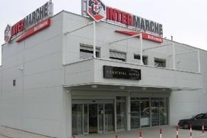 Grupa Muszkieterów otworzy 14 maja 200 supermarket