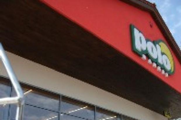 Sieć Polomarket sprzeda część swoich sklepów?