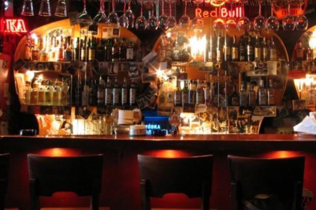 Enterprise Investors zainwestował w sieć restauracji