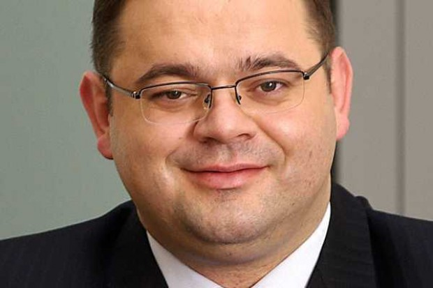Prezes PKM Duda: Stawiamy nie na zwolnienia, ale na bardziej efektywną pracę