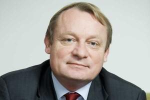 Poseł PE: Najwięcej z dopłat skorzystały branże mięsna, mleczna oraz producenci soków
